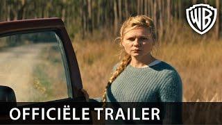 Nonton Midnight Special   Offici  Le Trailer 1   12 Mei In De Bioscoop Film Subtitle Indonesia Streaming Movie Download