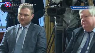Открытое письмо Януковича