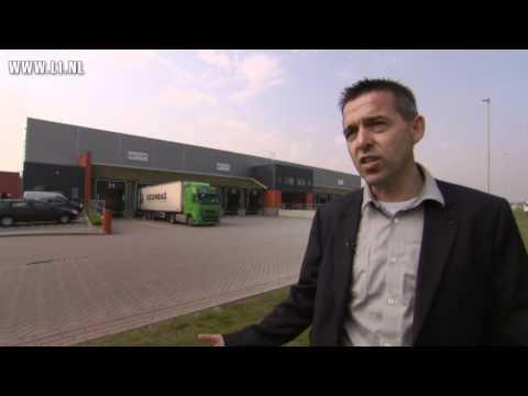 L1- KOPlopers - FreshPark Venlo