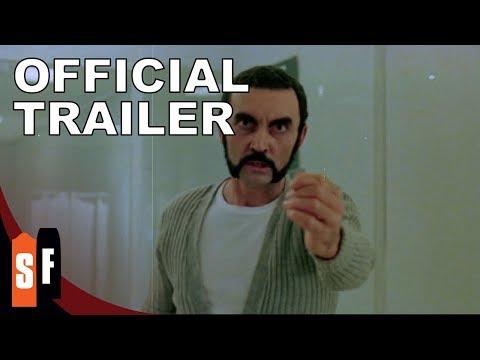 The Chosen (1978) - Official Trailer (HD)