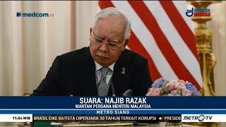 Video Najib Razak Minta Maaf ke Warga Malaysia MP3, 3GP, MP4, WEBM, AVI, FLV Februari 2019