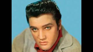 Loving You is the third studio album by Elvis Presley, issued on RCA Victor Records in mono, LPM 1515, in July 1957. Recording ...
