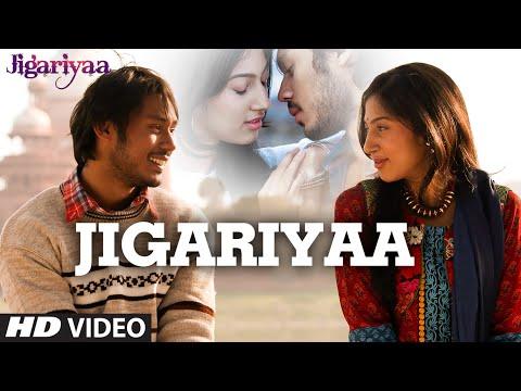 Exclusive: Jigariyaa VIDEO Song | Harshvardhan Deo