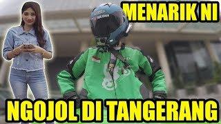 Video Dapat Penumpang PUBG di BSD Tangerang | Bro Omen MP3, 3GP, MP4, WEBM, AVI, FLV Juli 2019