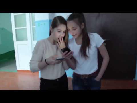 Чем отличается молодежь 90-х годов от современной молодежи? (видео)