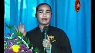 PGHH: Giải Đáp Nghi Vấn Tại Xã Tân Hội (NamMoADiDaPhat.org)