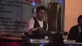 Download Lagu FIESTAS DE GULLANCAY 2013 SONIDO MASTER CORP. Mp3