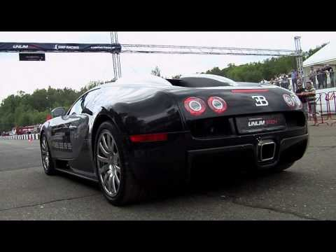 bugatti veyron races 700hp nissan gt r in russia gtspirit. Black Bedroom Furniture Sets. Home Design Ideas