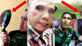 Video Paling Lucu Video Tantang Iwan Bopeng Dijamin Ngakak MP3, 3GP, MP4, WEBM, AVI, FLV Desember 2017