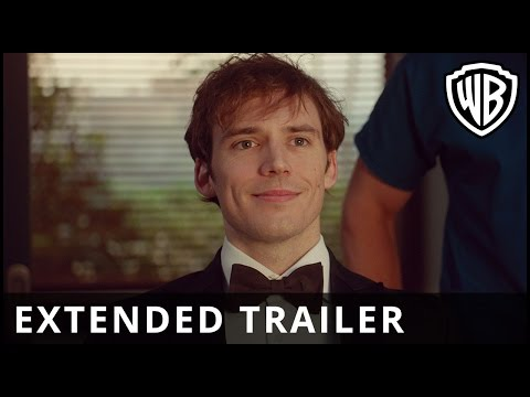 Me Before You (Extended Trailer)