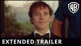 Nonton Me Before You – Extended Trailer – Official Warner Bros. UK Film Subtitle Indonesia Streaming Movie Download