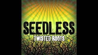 Download Lagu Seedless - 911 Mp3