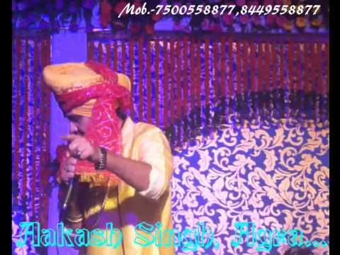 Video Tumein har ghadi maa pyar kareagi....lakhbir singh lakha.....,live in agra Janakpuri 2012 download in MP3, 3GP, MP4, WEBM, AVI, FLV January 2017