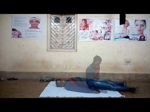 Video New adivasi ho munda video download in MP3, 3GP, MP4, WEBM, AVI, FLV January 2017