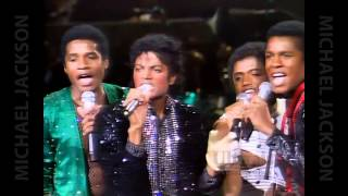 Video Michael Jackson 5 Medley @ Motown 25 + Billie Jean Complete & Restored MP3, 3GP, MP4, WEBM, AVI, FLV Agustus 2018