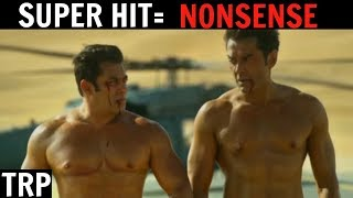 Video 5 Reasons Why 'Race 3' Was An Absolute Waste Of Time! MP3, 3GP, MP4, WEBM, AVI, FLV Agustus 2018