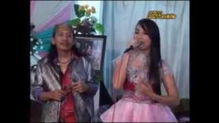 Video Madu 3 Pacitan Ketapang Banyuwangi Sony Joss MP3, 3GP, MP4, WEBM, AVI, FLV November 2018