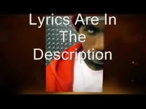 Hopsin-Blood Energy Potion Lyrics