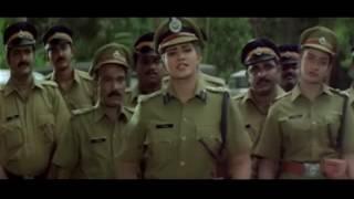 Video Desh Ke Gaddar | Hindi Dubbed Movies | Kala Bhavan | Mani | Khushboo | MP3, 3GP, MP4, WEBM, AVI, FLV September 2018
