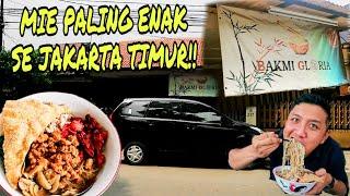 Video DI RUMAH INI ADA MIE AYAM PALING ENAK SE JAKARTA TIMUR!! MP3, 3GP, MP4, WEBM, AVI, FLV November 2018