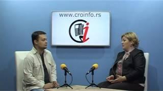 Motrista - 19 11 2015 - Bernadica Ivankovic