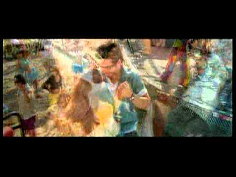 Jaane Kya Ho Gaya Mujhko Songs mp3 download and Lyrics