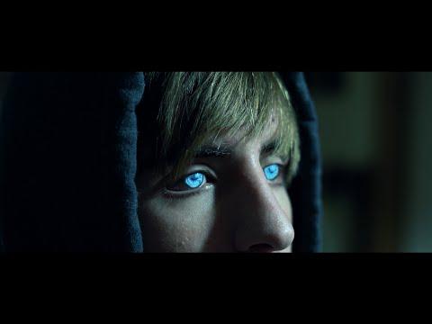 AK - Oooo (Official Music Video)