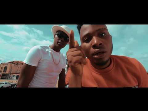 LXE Ft Sound Sultan - Hustle (Official Video)