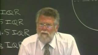 Lecture 07 Math 134 Elementary Statistics