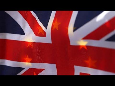 Brexit: Η επόμενη ημέρα μετά το ιστορικό δημοψήφισμα