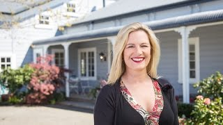 Martinborough New Zealand  city images : For Sale | 26 Grey Street, Martinborough, Wairarapa, New Zealand | Jaime Slater – Harcourts