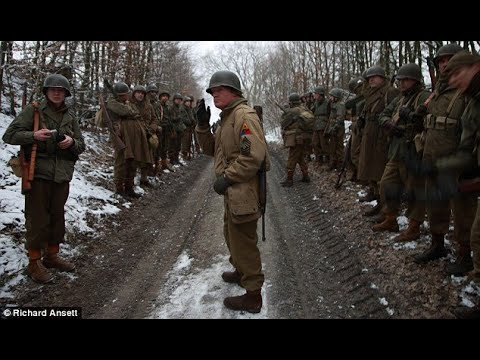 WW2 New War Movies 2020 - Hollywood Best Action Movies 2020 HD