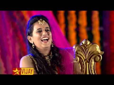 Atcham-Thavir--23rd-to-26th-June-2016--Promo-1