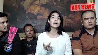 Hot News! Bantah Tudingan Vanesha, Ini Jawaban Tegas Sheila Marcia - Cumicam 10 Februari 2018