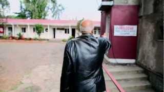 Mulatu Astatke And The African Jazz Village