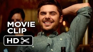 That Awkward Moment Movie CLIP - Video (2014) - Zac Efron Movie HD
