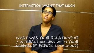 LocalHood TV Episode 2