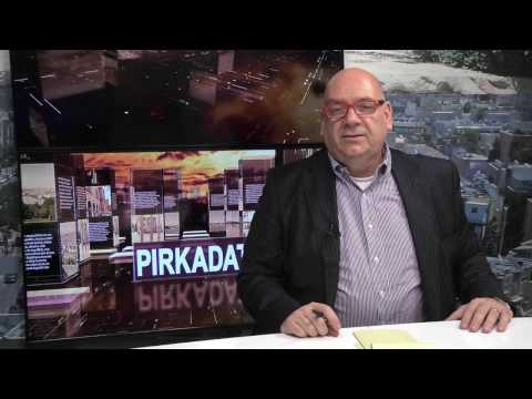 "PIRKADAT: Pityinger ""Dopeman"" László"
