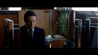 Cloud Atlas - TV Spot 2