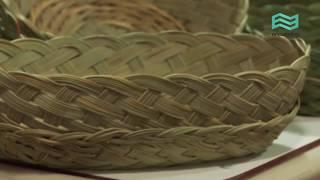 15-Introduccion cestería en simbol