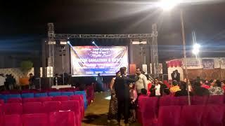 Dj Diamond & Event's Baran