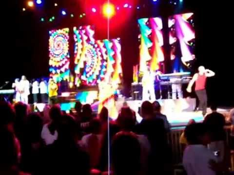 DONNA SUMMER   Crayons      (19-7-2008).wmv (видео)