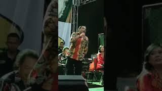 "Video DIDI KEMPOT  ""SUKET TEKI""  Live Taman Balekambang SURAKARTA, Minggu 9 Juni 2019 MP3, 3GP, MP4, WEBM, AVI, FLV Juni 2019"