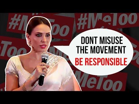 Salman Khan Girlfriend Iulia Vantur SPEAKS Up On M