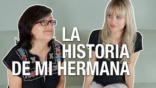 ¡Les presento a MI HERMANA Heidi! Ya escucharon un poco de mi historia, ahora le toca a ella. En este video les cuenta acerca de su experiencia aprendiendo español, adaptándose a la vida en México, y viviendo una vida de nómada entre dos países, y múltiples ciudades en Morelos, Puebla y Veracruz.¡La verdad es que le fue muy diferente que a mi!Espero que les guste el video y les ayude a ver las cosas desde otro punto de vista.HollyVideo de mi experiencia: https://youtu.be/L98nlrGDYF0¡Conéctate conmigo!WEBSITE: http://www.superholly.comInstagram: http://instagram.com/hollyradioTwitter: https://twitter.com/hollyradioFacebook: https://www.facebook.com/yosoyhollyBLOG: http://www.superholly.comPREGUNTAS FRECUENTES¿De qué trata mi canal?http://bit.ly/2ovrrmm¿Cada cuánto subo video?http://bit.ly/2oSQzWK¿Por qué no les pongo un nombre a mis suscriptores?http://bit.ly/2q0YDSW¿Hasta cuando estaré grabando videos de YouTube?http://bit.ly/2oe2HmM¿Cómo aprendí Español?http://bit.ly/2oyx1Um