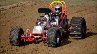"Video ""The pit"" at Virginia Motor Speedway Dirt Drag Racing MP3, 3GP, MP4, WEBM, AVI, FLV Maret 2019"