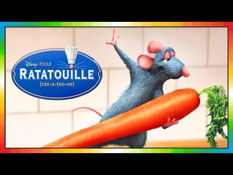 トイストーリー3入浴剤×24個☆きかんしゃトーマス,パーシー,ジェームス,Toy Story 3 bath salts - Thời lượng: 15 phút.