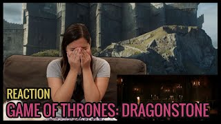 Reaction da estréia da sétima temporada de Game of Thrones. WITH ENGLISH SUBTITLES! DON´T FORGET TO SUBSCRIBE!