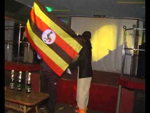 Independence day Uganda in Ukraine 49yrs 8.10.2011 prt_4