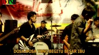 Download lagu Kadal Band Ibu Mp3